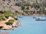 Island of Symi - Dodecanese - Greece Guide photo 48 - Photo JustGreece.com
