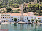 Island of Symi - Dodecanese - Greece Guide photo 49 - Photo JustGreece.com