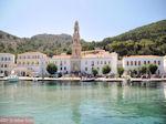 Island of Symi - Dodecanese - Greece Guide photo 50 - Photo JustGreece.com
