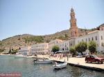 Island of Symi - Dodecanese - Greece Guide photo 42 - Photo JustGreece.com