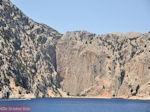 Island of Symi - Dodecanese - Greece Guide photo 44 - Photo JustGreece.com