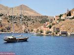 Island of Symi - Dodecanese - Greece Guide photo 45 - Photo JustGreece.com