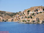 Island of Symi - Dodecanese - Greece Guide photo 47 - Photo JustGreece.com