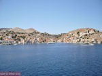 Island of Symi - Dodecanese - Greece Guide photo 29 - Photo JustGreece.com