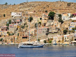 Island of Symi - Dodecanese - Greece Guide photo 30 - Photo JustGreece.com