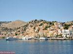 Island of Symi - Dodecanese - Greece Guide photo 32 - Photo JustGreece.com