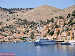 Island of Symi - Dodecanese - Greece Guide photo 33 - Photo JustGreece.com