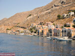 Island of Symi - Dodecanese - Greece Guide photo 34 - Photo JustGreece.com