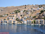 Island of Symi - Dodecanese - Greece Guide photo 35 - Photo JustGreece.com