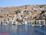 Island of Symi - Dodecanese - Greece Guide photo 35 - Photo JustGreece.com