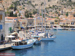 Island of Symi - Dodecanese - Greece Guide photo 36 - Photo JustGreece.com