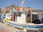 Island of Symi - Dodecanese - Greece Guide photo 18 - Photo JustGreece.com