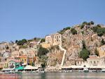 Island of Symi - Dodecanese - Greece Guide photo 20 - Photo JustGreece.com