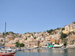 Island of Symi - Dodecanese - Greece Guide photo 21 - Photo JustGreece.com