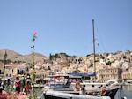 Island of Symi - Dodecanese - Greece Guide photo 22 - Photo JustGreece.com