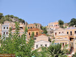 Island of Symi - Dodecanese - Greece Guide photo 27 - Photo JustGreece.com
