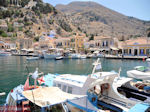 Island of Symi - Dodecanese - Greece Guide photo 10 - Photo JustGreece.com