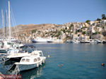 Island of Symi - Dodecanese - Greece Guide photo 11 - Photo JustGreece.com
