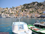Island of Symi - Dodecanese - Greece Guide photo 12 - Photo JustGreece.com