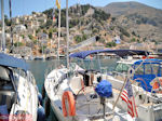 Island of Symi - Dodecanese - Greece Guide photo 13 - Photo JustGreece.com