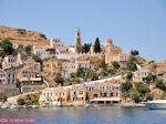 Island of Symi - Dodecanese - Greece Guide photo 16 - Photo JustGreece.com