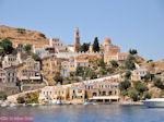 Island of Symi - Dodecanese - Greece Guide photo 16 - Photo JustGreece.com