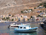 Island of Symi - Dodecanese - Greece Guide photo 17 - Photo JustGreece.com