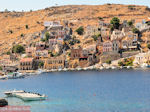 Island of Symi - Dodecanese - Greece Guide photo 5 - Photo JustGreece.com