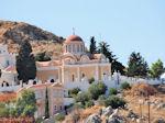 Island of Symi - Dodecanese - Greece Guide photo 6 - Photo JustGreece.com