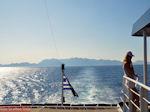 Island of Symi - Dodecanese - Greece Guide photo 7 - Photo JustGreece.com