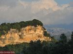 nature of Crete near Eleftherna - Photo JustGreece.com