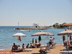 Faliraki Rhodes - Dodecanese Greece - Greece Guide photo 3 - Photo JustGreece.com
