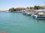 Faliraki Rhodes - Dodecanese Greece - Greece Guide photo 8 - Photo JustGreece.com