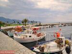 Little harbour Karystos | Euboea Greece | Greece  - Photo JustGreece.com