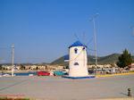 Molen Nea Artaki (Central Evia) | Euboea Greece | Greece  - Photo JustGreece.com