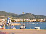The harbour of Nea Artaki | Euboea Greece | Greece  - Photo JustGreece.com