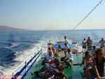 Boottocht of Kos to Nisyros - Photo JustGreece.com