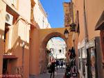 Porta Guora Rethymnon Crete - Photo JustGreece.com