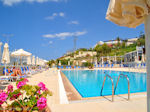 The zwembad of Rethymno Mare Royal - Photo JustGreece.com