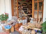 Rhodes town - Dodecanese - Greece Guide photo 57 - Photo JustGreece.com