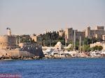 Rhodes town - Dodecanese - Greece Guide photo 51 - Photo JustGreece.com