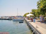 Rhodes town - Dodecanese - Greece Guide photo 9 - Photo JustGreece.com