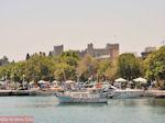 Rhodes town - Dodecanese - Greece Guide photo 12 - Photo JustGreece.com