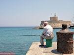 Rhodes town - Dodecanese - Greece Guide photo 13 - Photo JustGreece.com