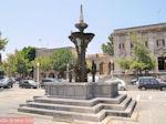 Rhodes town - Dodecanese - Greece Guide photo 16 - Photo JustGreece.com