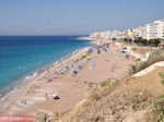 Rhodes town - Dodecanese - Greece Guide photo 5 - Photo JustGreece.com