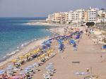 Rhodes town - Dodecanese - Greece Guide photo 6 - Photo JustGreece.com