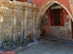 Rimondi bron Rethymnon - Photo JustGreece.com