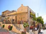 Taverna near Fortetsa Rethymnon - Photo JustGreece.com