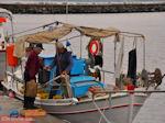 The vissers of Karystos   Euboea Greece   Greece  - Photo JustGreece.com